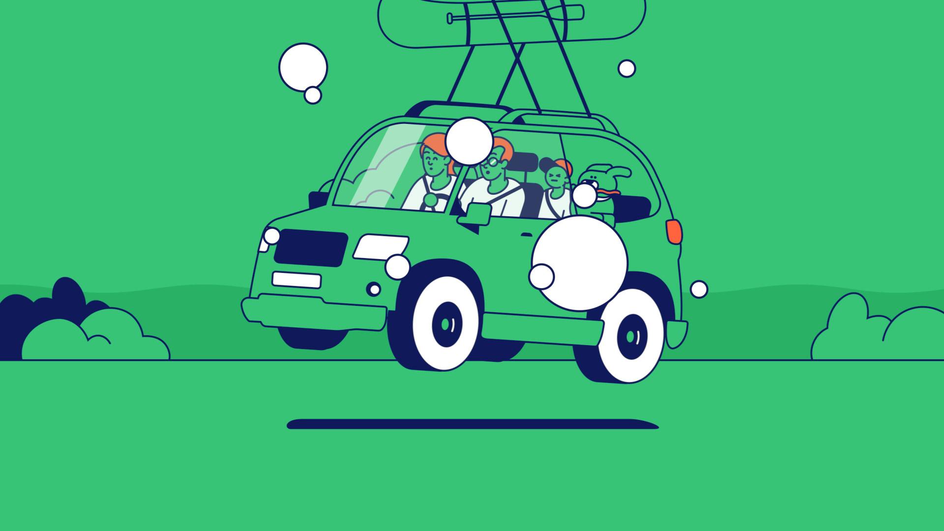 car-jump-1