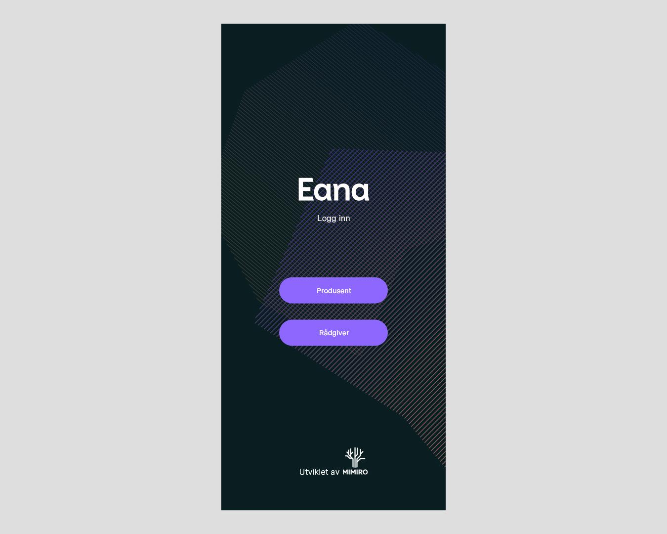 eana-login