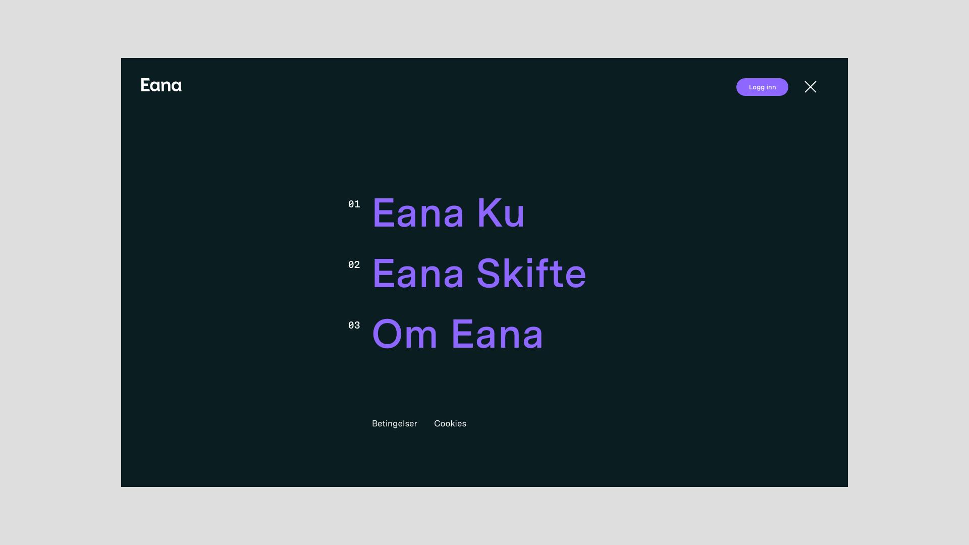 eana-navopen-1