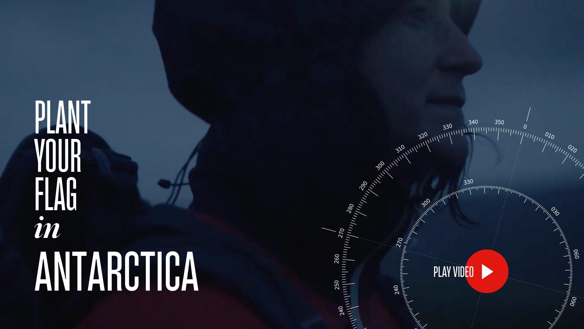 hero-antarctica