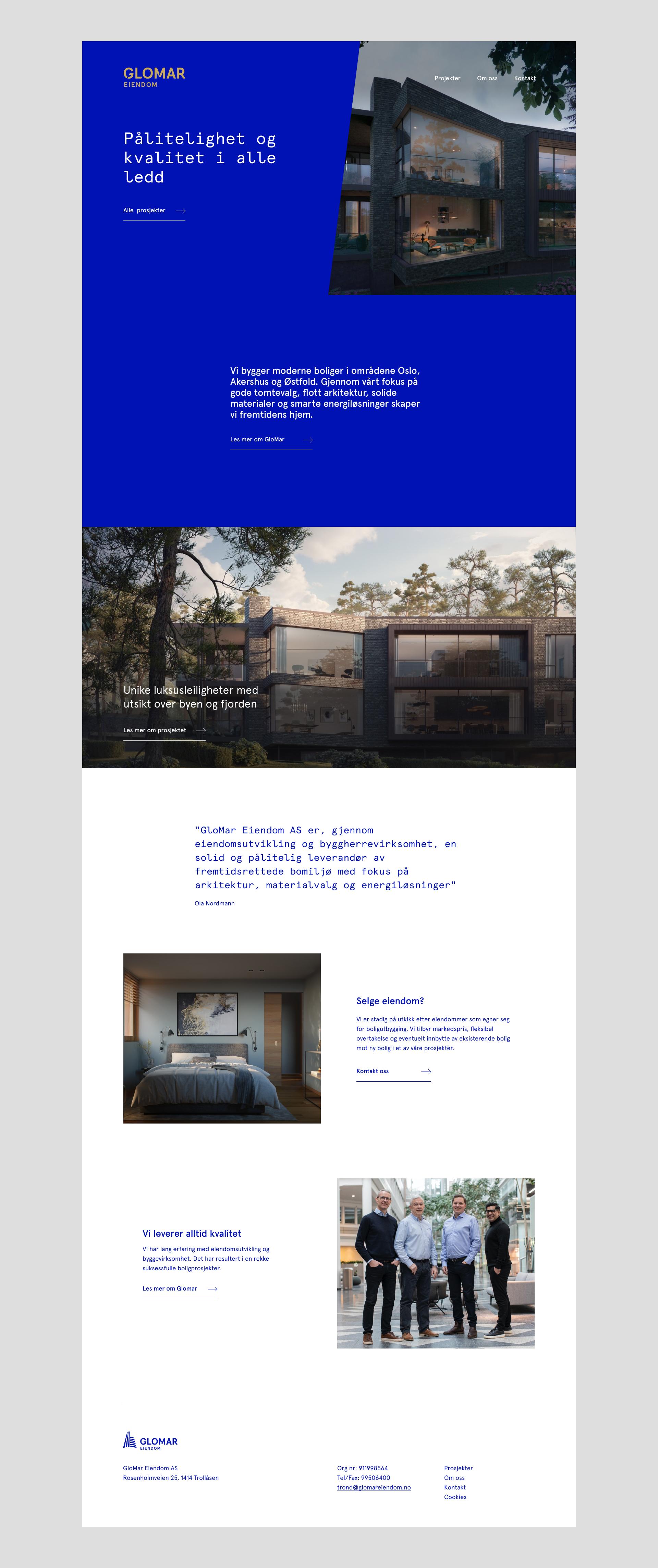 desktop-frontpage