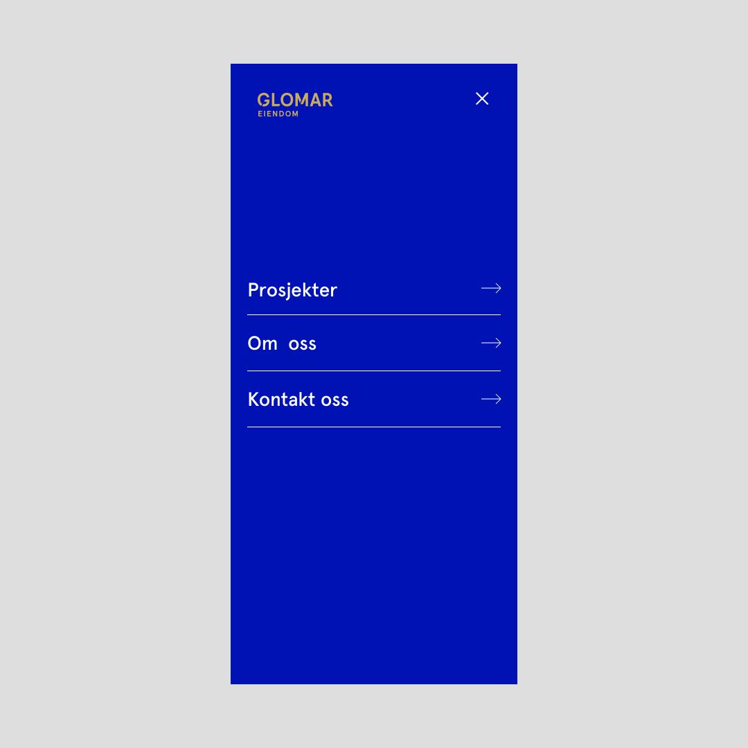 mobile-nav