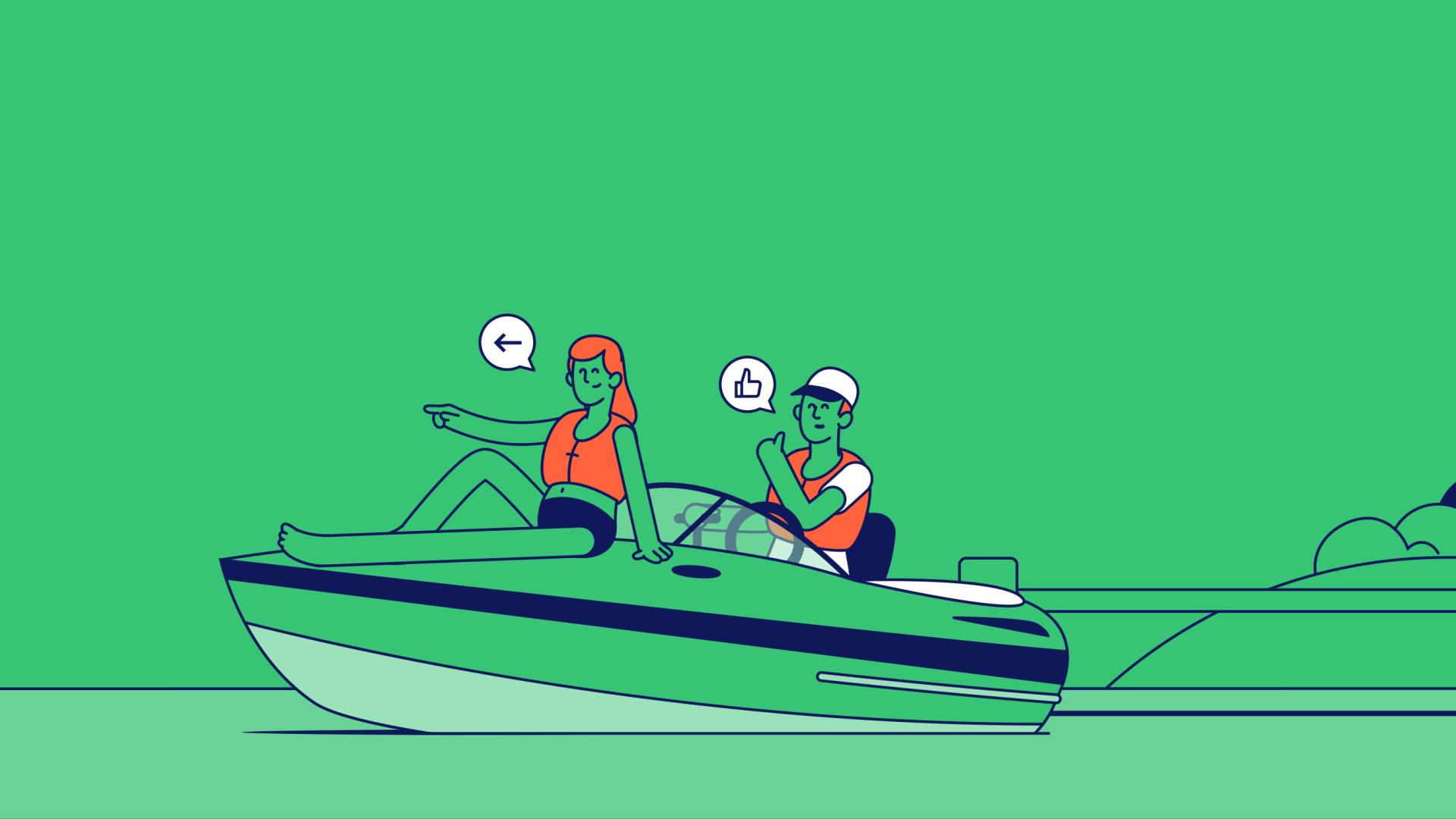 boat-scene2