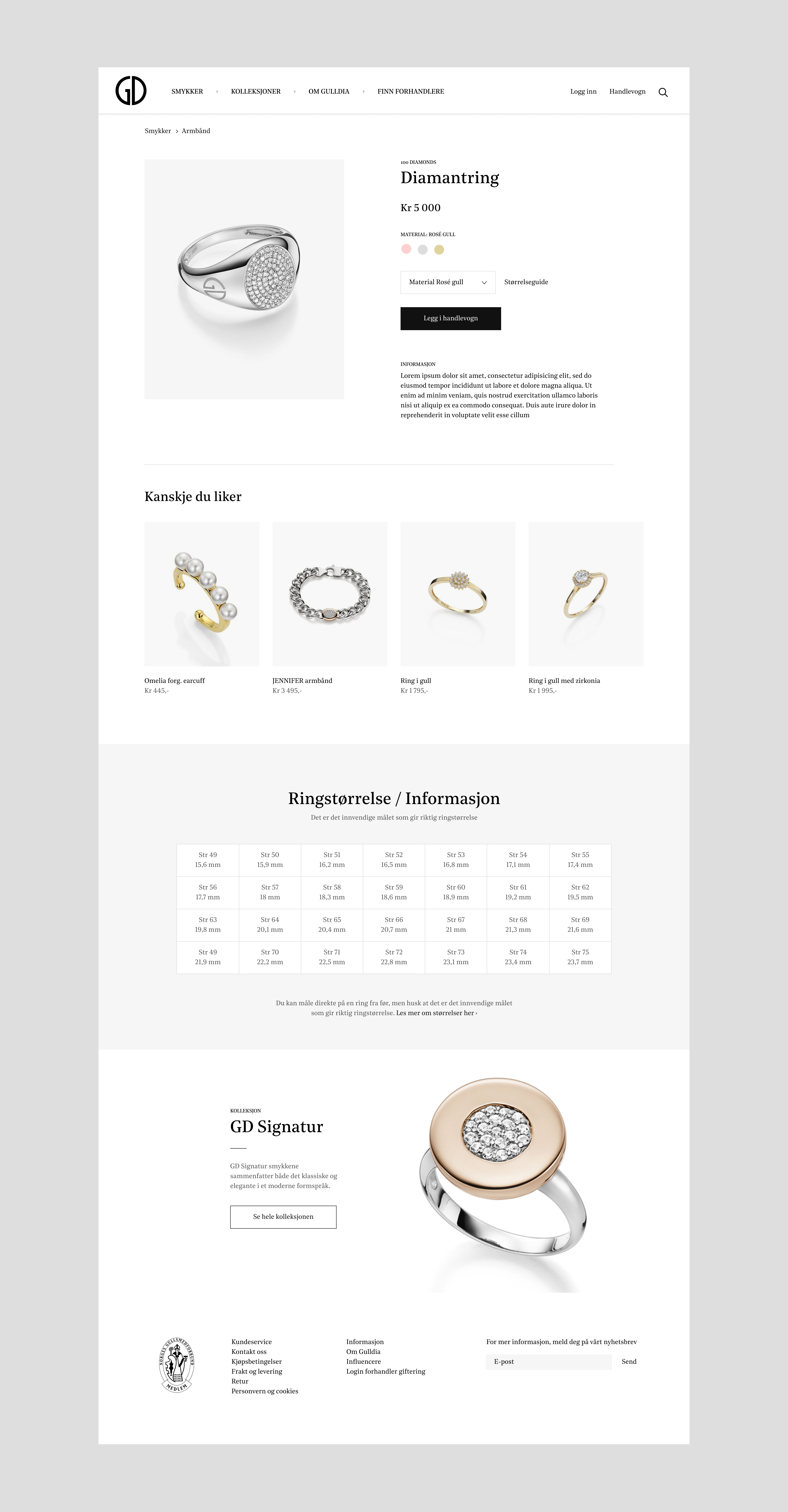 productpage-1