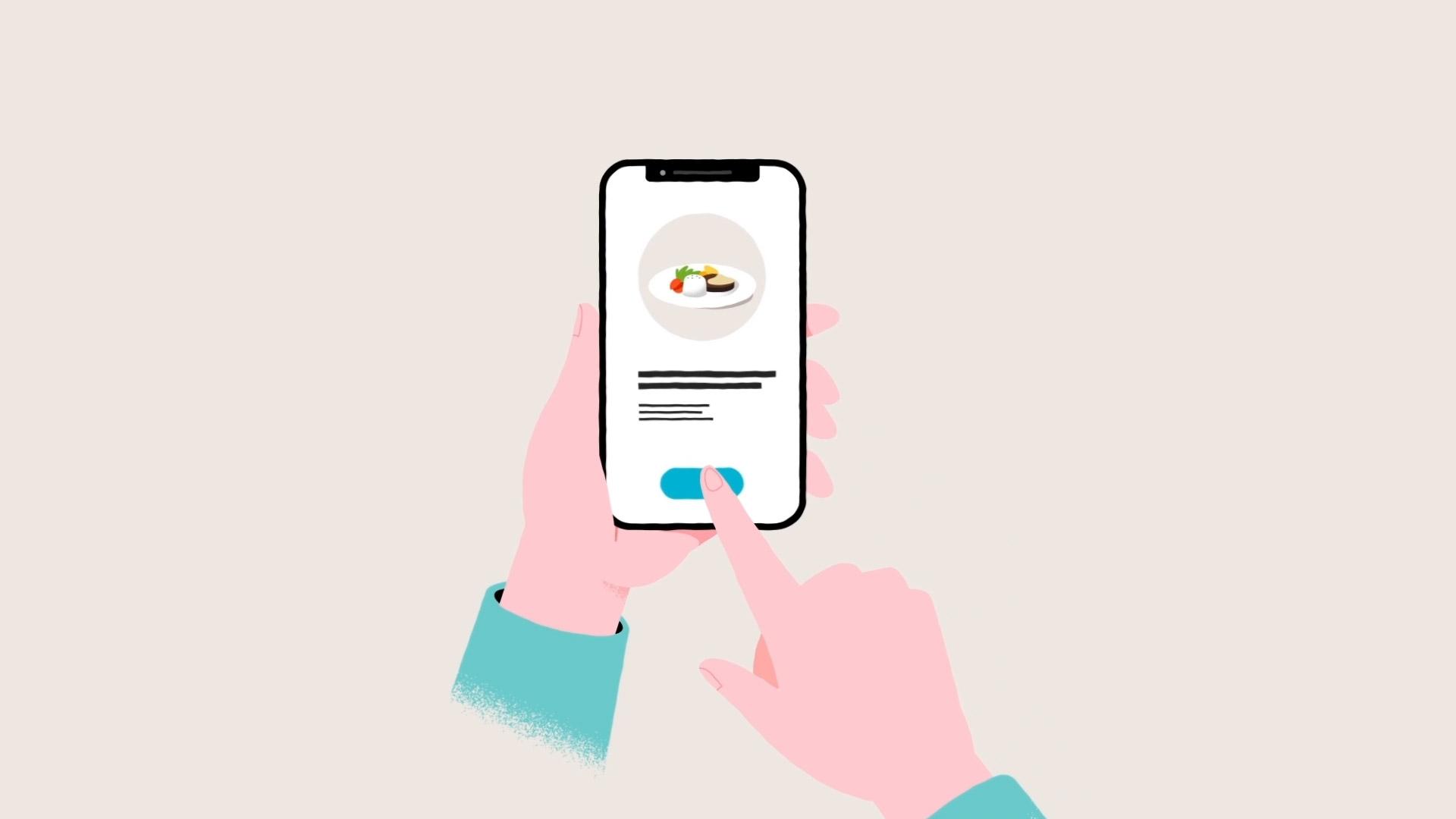 food-mobile