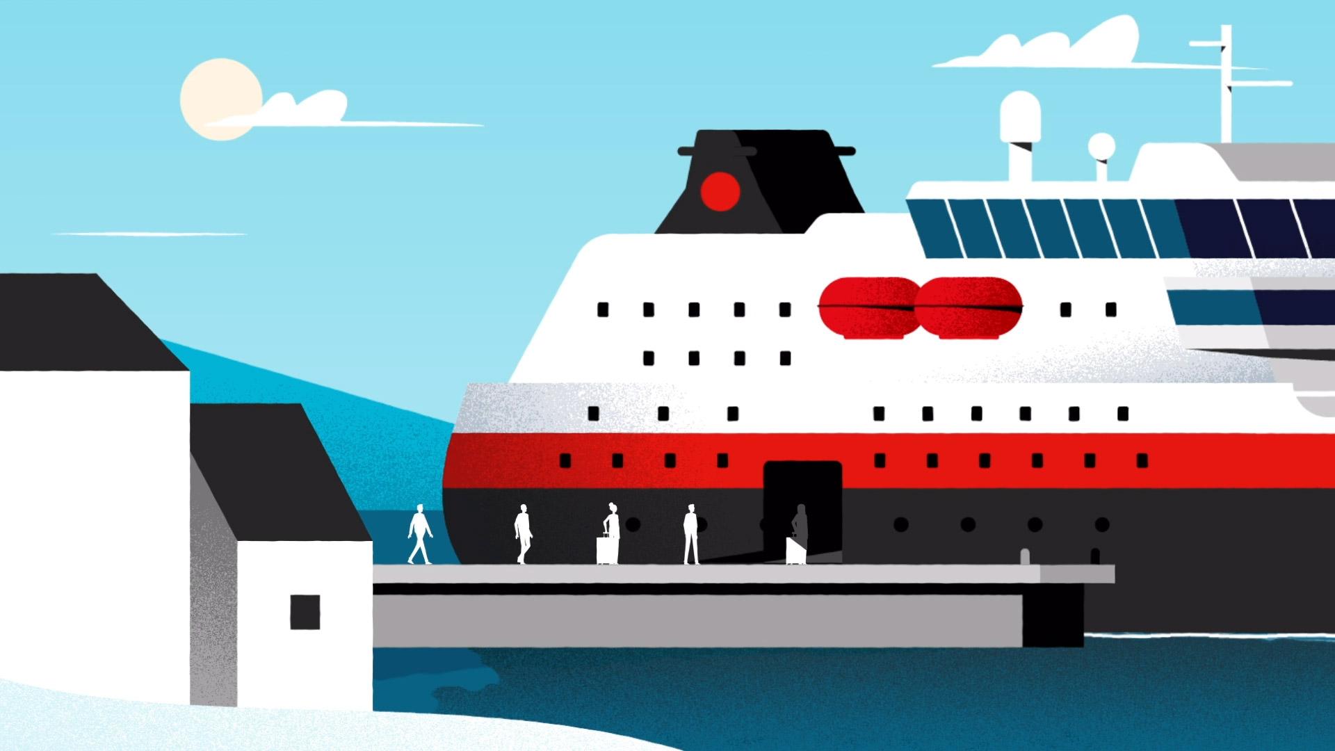 go-onboard